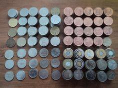 451 COLLECTIBLE TOKENS, RARE. Slot Machines, Pachislo, Arcade, Pinball, Gaming
