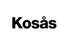 http://visualjournal.it/kosas/