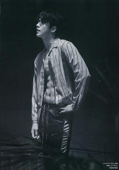 Nam Joo Hyuk - those abs 😘😘 Nam Joo Hyuk Abs, Nam Joo Hyuk Tumblr, Nam Joo Hyuk Cute, Jong Hyuk, Lee Jong Suk, Korean Male Actors, Handsome Korean Actors, Korean Celebrities, Asian Actors