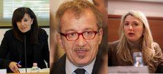 Immigrazione clandestina, Maroni: follia abolizione reato
