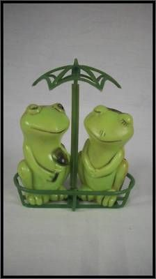 antique salt and pepper shakers - Google Search