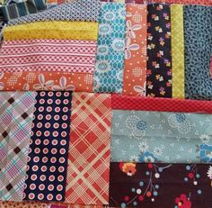 Quick and Easy Hot Pad Tutorial - #quilting #sewing #crafts #diy