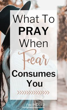Praying Scripture Against Fear Leadership Quotes, Teamwork Quotes, Leader Quotes, Bible Quotes, Bible Verses, Quotes Quotes, Wisdom Quotes, Scriptures About Fear, Free Indeed