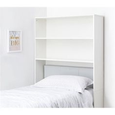 Supply New Dorm Space Saver Sturdy Steel Over The Bed Shelving Unit Home Organization Other Home Organization Free Shipping!