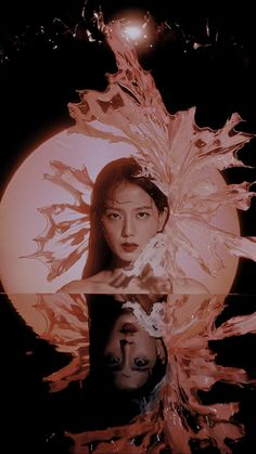 Kim Jennie, Yg Entertainment, Square Two, Blackpink Photos, Pictures, Blackpink Members, Rose Park, Park Chaeyoung, Blackpink Jisoo