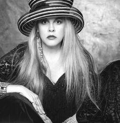 Stevie Nicks 4 – Guy Webster Photography