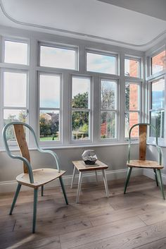 Arts and Craft Bay Window Sutton Coldfield, Bay Window, Windows, Craft, Home, Design, Creative Crafts, Crafting, Ad Home