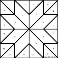 lattice templates - Google Search