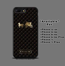 #Fashion #iphone #case #Cover #ebay #seller #best #new #Luxury #rare #cheap #hot #top #trending #custom #gift #accessories #technology #style #coach #newyork