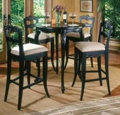 english pub tables and chairs - Google Search