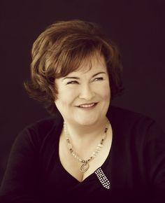 susan boyle   Susan Boyle (c) Foto: Jason Bell