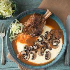 ... Great on Pinterest | Grilled portobello, Mushroom burger and Mushrooms