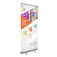 roller banner design - could introduce shapes/diagonals as well as water marbling patter Rollup Design, Rollup Banner Design, Environmental Graphics, Environmental Design, Roller Banners, Business Printing, Pop Up Banner, Water Marbling, Banner Stands