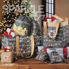 Thirty One Uses, Thirty One Fall, Thirty One Party, Thirty One Gifts, Holiday Gift Guide, Holiday Gifts, Holiday Bags, Thirty One Facebook, Thirty One Consultant