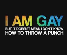 Gay, Humor, Logos, Funny Memes, Humour, Moon Moon, Jokes, Logo, Funny