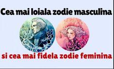 Cele mai fidele zodii din horoscop. Nu vor înșela niciodată