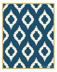 Bildergebnis für tapestry muster