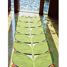 Eden Braided Rug from Homespice Decor's new Botanica Collection of indoor-outdoor water-proof, stain-proof rugs Braided Area Rugs, Mold And Mildew, Indoor Outdoor Rugs, Rugs Online, Beautiful Patterns, Handmade Rugs, Rug Runner, Pattern Design, Braids