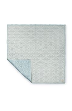 CAM CAM Copenhagen Quilt playmat - Mint. So need this!!!! Been searching for who makes it forever!!! Finally found it!!!!