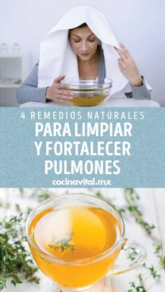 Healing Herbs, Medicinal Herbs, Natural Health Remedies, Super Natural, Natural Medicine, Fitness Nutrition, Things To Know, Healthy Drinks, Recipes