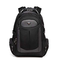 Buy YESO Travel Laptop Backpack Men, Business School College Casual Water  Resistant Durable Oxford Unisex Student Men Women Fits 17 Inch Laptop  Computer ... 95cb79ff73