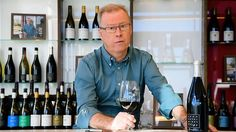 Barossa Wine Chapters Auction with John Duval Wines