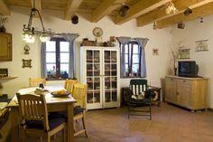 ... Homes, Table, Furniture, Home Decor, Homemade Home Decor, Houses, Mesas, Home Furnishings, Desk