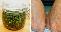 Ancient rosemary recipe rejuvenates the skin. The post Ancient rosemary recipe rejuvenates the skin. appeared first on Katherine Levine. Beauty Tips For Face, Beauty Skin, Beauty Hacks, Face Beauty, Beauty Care, Diy Beauty, Rosemary Water, Rosemary Recipes, Natural Beauty Products
