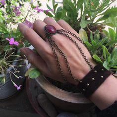 #bohem #bohemian #boho #fashion #izmir #hippie #şahmaran #bileklik #bracelet #yüzük #ring #bohemic #stil #moda #style