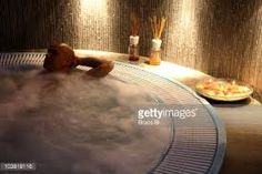 Image result for relaxing in luxury
