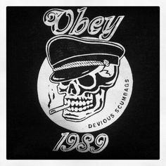 k Greasers Check it! Lace Skull Tattoo, Rockabilly Rebel, Greaser, Art Projects, Cool Designs, Arts And Crafts, Graphic Design, My Style, Skulls