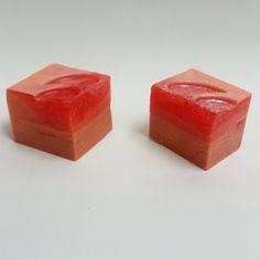 Grapefruit Cassis