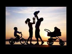 Leonid Cherny - Family Law Images