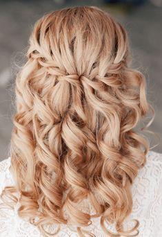 braid-medium -length-hairdo