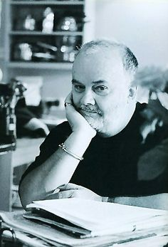 27 Best John Peel Images John Peel Indie Music Bbc Radio 1