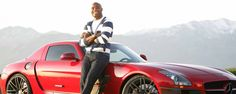 Former UFC Middleweight champion Anderson Silva has some harsh words for the new UFC owner WME-IMG. Anderson Silva Ufc, Harsh Words, Mma, Martial Arts, Entertaining, Wallpaper, Fitness, Automobile, Wallpapers