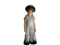 Костюм гриба боровика, мухомора. Идеи для создания образа на праздник осени в детском саду от Modistkaonline.com Victorian, Dresses, Fashion, Vestidos, Moda, Fashion Styles, Dress, Fashion Illustrations, Gown