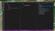A Microsoft lançou seu novo editor de código multiplataforma que aliás possui uma versão para o Linux. Se você ficou curioso para experimentar veja aqui como instalar o Visual Studio Code no Linux.  Leia o restante do texto Como instalar o Visual Studio Code no Linux  from Como instalar o Visual Studio Code no Linux manualmente