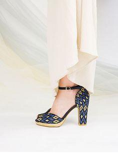 Seychelles Footwear Open Toe Shoes, Pumps, Heels, Seychelles, Footwear, Style, Fashion, Heel, Swag