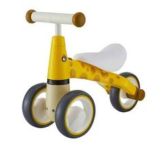 Honey Joy Baby Balance Bike, No Pedal Toddler Trike, Learning Walker Trainer for Kids 1 3 Years Old. Baby Ride On, Kids Ride On, Baby Bicycle, Wooden Scooter, Toys For 1 Year Old, Push Bikes, Baby Girl Toys, Balance Bike, Strollers