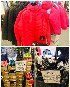 Rad & Sportshop Strametz in Traisen Snowboards, Winter Jackets, Fashion, Snow Boots, Long Distance, Tennis Players, Renting, Skiing, Runing Shoes