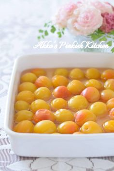 Sweets Recipes, Fruit Recipes, Home Recipes, Asian Recipes, Cooking Recipes, Ethnic Recipes, Cafe Menu, Cafe Food, Low Calorie Desserts