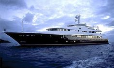 Excellence III :: Yacht parts & Watermakers :: www.seatechmarineproducts.com
