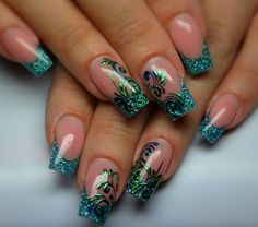 easy and simple nail polish stickers , lacquer nail polish , cracked nail polish ,popular trend this year and will continue to rule 2017 as well. You don't have to create a certain nail art, instead you can apply it simply as regular nail paint. Related Postsawesome nail art designs ideas 2017EASY AND LATEST NAIL … … Continue reading →