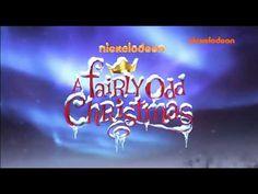 Egy tündéri karácsony - Teljes film magyarul HD (SD) - YouTube