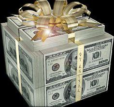 Happy Birthday -- Box of Money Happy Birthday Wishes Cake, Happy Birthday Messages, Happy Birthday Images, Happy Birthday Greetings, Birthday Pictures, Birthday Quotes, Birthday Money, Birthday Box, Birthday Cards
