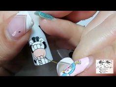 Manicure, Nails, Nail Designs, Diana, Beauty, Work Nails, Toe Nail Art, Nail Bar, Finger Nails