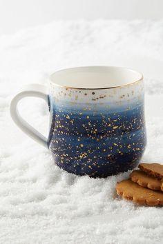 Mimira Mug #coffeemugs
