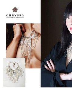 Show Magazine, Jewellery Exhibition, Fashion Show, Photoshoot, Photo Shoot, Photography