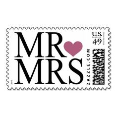 Mr. & Mrs. PostageCardinal Christmas Postage Stamps $10 OFF FOR A SHEET OF POSTAGE TODAY!!!!---- USE CODE:  ZWEEKOFDEALS
